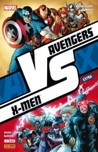01 - Avengers vs X-Men Extra 1