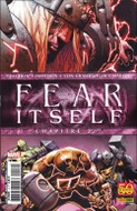 02 - Fear Itself 2