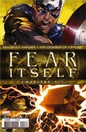 03 - Fear Itself 3