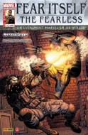 04 - Fear Itself - The Fearless 4