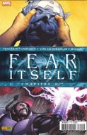 04 - Fear Itself 4
