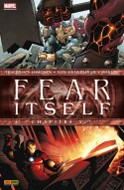 05 - Fear Itself 5