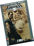 06 - Punisher - Le Tigre