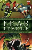 07 - Fear Itself 7
