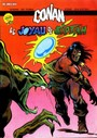 11 - Conan Artima Color Marvel Géant