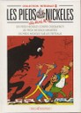 Les Pieds Nickelés Tome 19