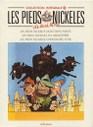 Les Pieds Nickelés Tome 23