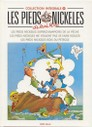 Les Pieds Nickelés Tome 26