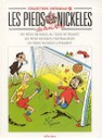 Les Pieds Nickelés Tome 29