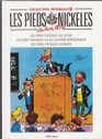 Les Pieds Nickelés Tome 31