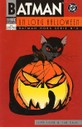 03 - Batman HS S. - Un Long Halloween 1