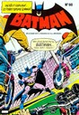 Batman Interpresse  60