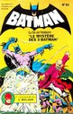 Batman Interpresse  63