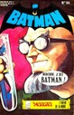 Batman Interpresse  94