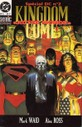 02 - Kingdom Come - Autre Monde DC 2