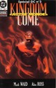 03 - Kingdom Come - Autre Monde 2 DC 3