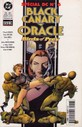 06 - Black Canary et Oracle DC 6
