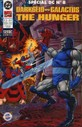 08 - Darkseid vs Galactus - The Hunger DC 8