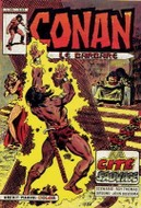 Conan Color 01-2
