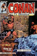 Conan Color 05-2