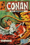 Conan Color 06-2