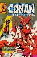 Conan Color 07-2