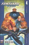 04 - Ultimate Fantastic Four 4