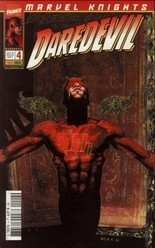 04 - Daredevil - Marvel Knights 4