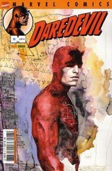 05 - Daredevil - Marvel Knights 5