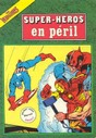 03 - Super Héros en Péril
