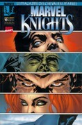 10 - Marvel Knights 10-1
