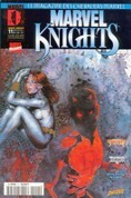11 - Marvel Knights 11-1