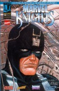 14 - Marvel Knights 14-1