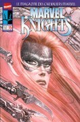 15 - Marvel Knights 15-1