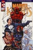 16 - Marvel Knights 16-1