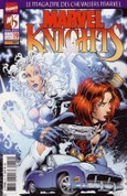 19 - Marvel Knights 19-1