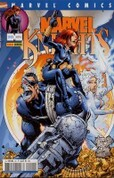20 - Marvel Knights 20-1