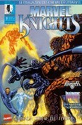 03 - Marvel Knights 3-1