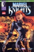 05 - Marvel Knights 5-1