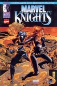 06 - Marvel Knights 6-1
