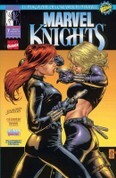 07 - Marvel Knights 7--1