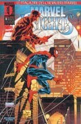 08 - Marvel Knights 8-1