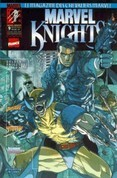09 - Marvel Knights 9-1