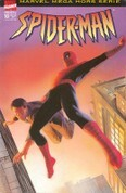 10 -  M.G.H.S - Spiderman : La Nuit Du Dragon