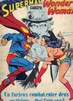 02 - Superman contre Wonder Woman