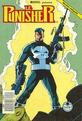 01 - Punisher 1