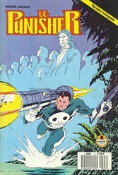 03 - Punisher 3