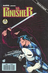 04 - Punisher 4