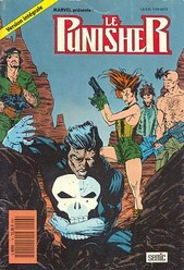 06 - Punisher 6