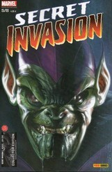 05 - Secret Invasion 5